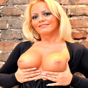 kostenlose pornos sehen free fick cam