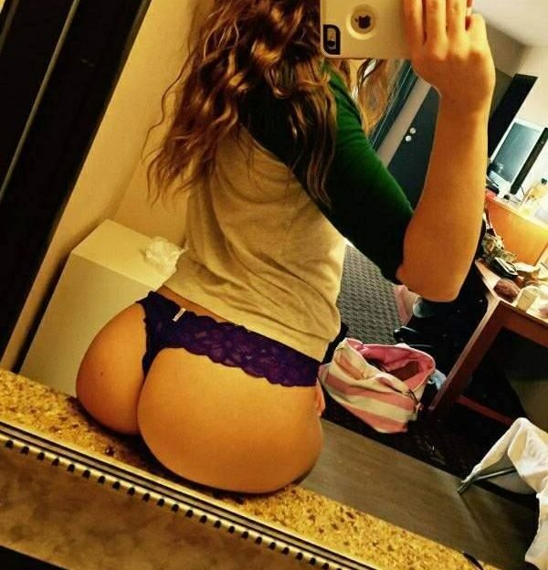 Sexshow beim Sexchat mit diesem geilen Girl